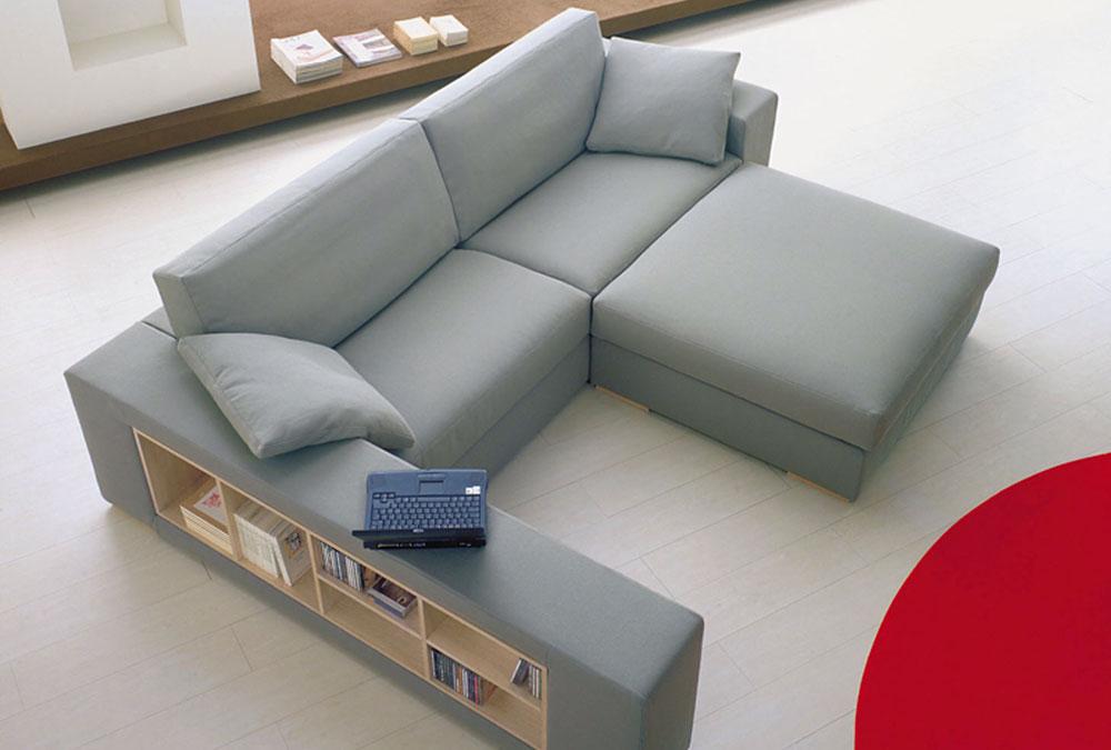 customized sofa divani su misura canape sur mesure