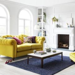 Dfs Sofas Lv Sofa Joules Like The Clothes Buy A To Match Deco Inspiration Up With Furniture Manufacturer Produce Seating Collection Which Is Handmade At Factory In Derbyshire Offer Colourful