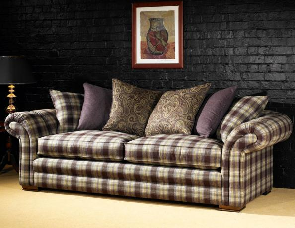 high quality sofas uk legacy sofa furniture that s made in britain deco inspiration raffles with solid hardwood frame from 3 100 by long eaton
