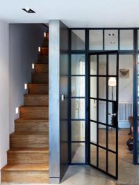 Are you bored with your doors? | Deco - inspiration for ...