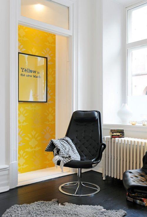 un-acento-amarillo-para-alegrar-la-decoracic3b3n