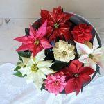 rp_decorar-la-navidad-facil-flor-de-pascua.jpg