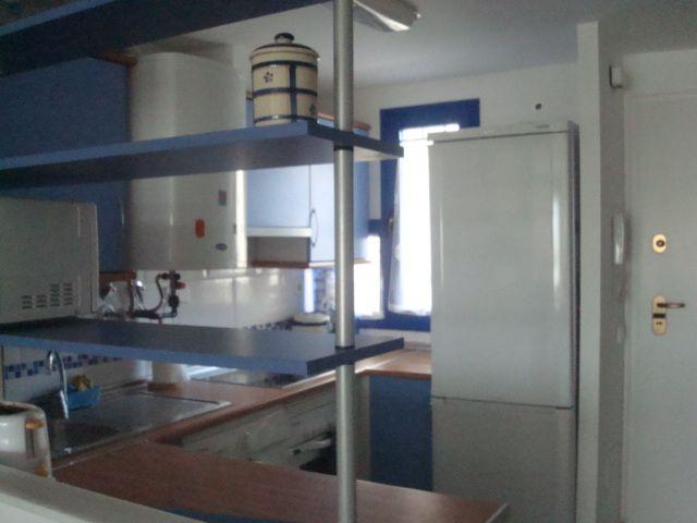 estanteria divisoria para cocina