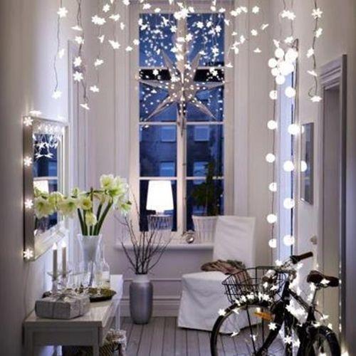 cómo-crear-ambientes-magicos-con-iluminacion-de-navidad-1