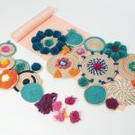 Manualidades con cuerda para decoración boho chic 4