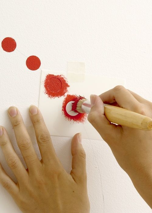 idea-para-decoracic3b3n-de-paredes-op-art-2