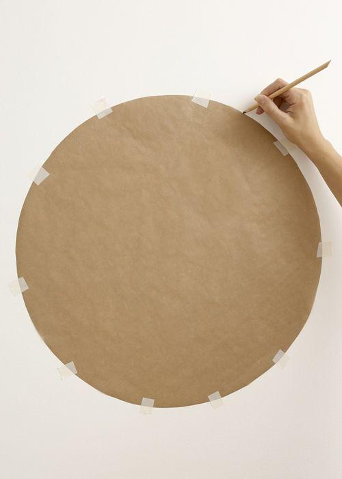 idea-para-decoracion-de-paredes-op-art-1
