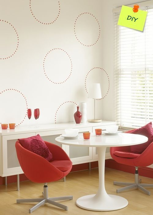 idea-para-decoracion-de-paredes-op-art