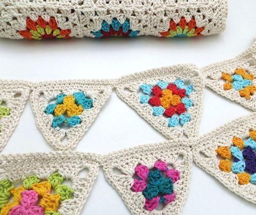10 patrones de amigurumi y ganchillo para tejer bonito y bien ...   421x500