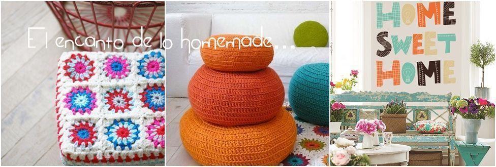 Decomanitas  blog decoracin con ideas para decorar muebles vintage mueble reciclado y manualidades de decoracin