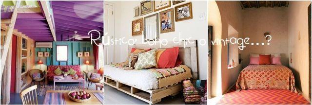 ideas en crochet para decorar la casa 7