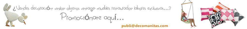 top banner decomanitas 1020x20 otro