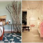 ideas para decorar con ramas secas 10