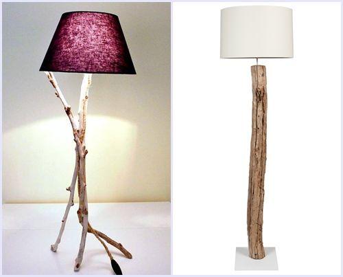 ideas para decorar con ramas secas 17