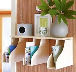 Ikea tunning para decorar apartamentos pequeños 2