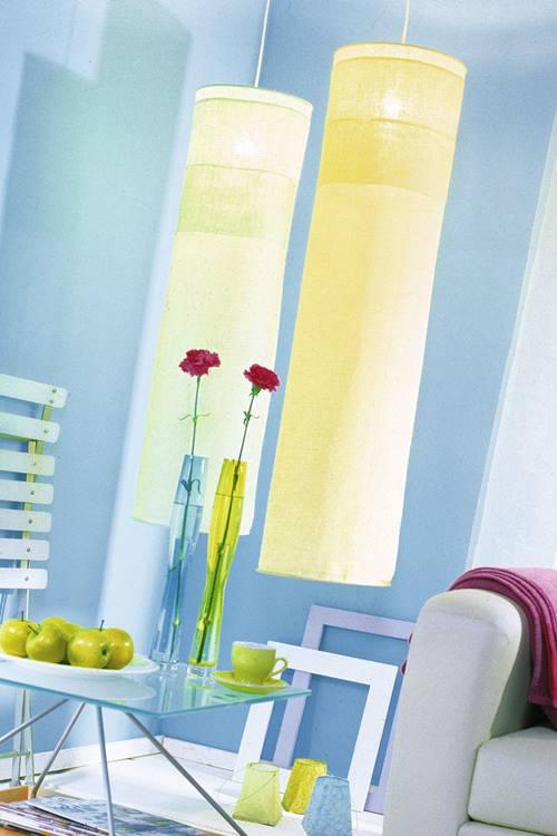 Nuevos colores en decoracion para interiores de casa 11