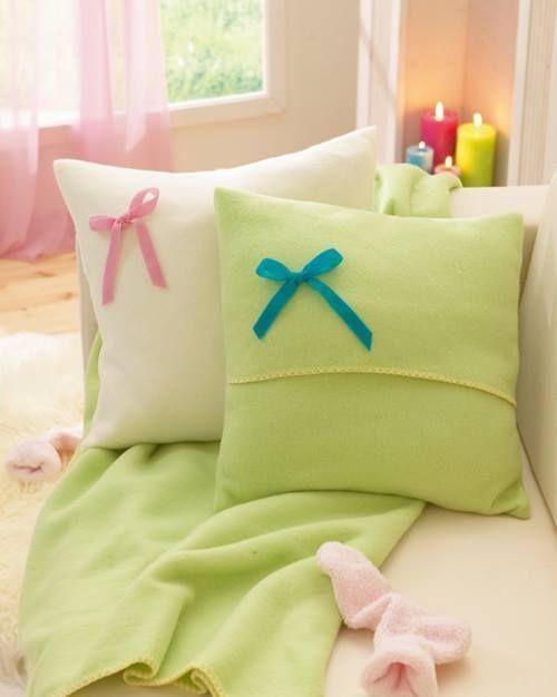 Nuevos colores en decoracion para interiores de casa 9