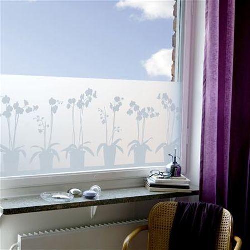 Vinilos adhesivos para decorar ventanas 4
