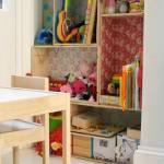 decorar cajas de madera para habitaciones infantiles3