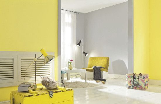 decorador virtual para interiores de casas decomanitas On simulador de diseno de interiores