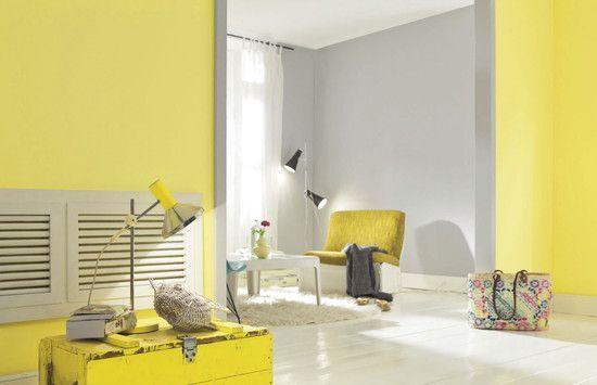 Decorador virtual para interiores de casas 5