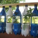 Ideas para reciclar en casa (y hacer macetas con botellas, latas y mucho más…)