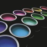 Significado de colores azul, rojo, verde, blanco... en decoración 8