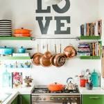 10-ideas-para-decorar-con-cobre-¡tendencia! 3