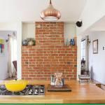 10 ideas para decorar con cobre ¡tendencia  4