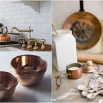 10-ideas-para-decorar-con-cobre-¡tendencia 5
