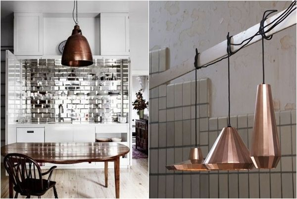 10-ideas-para-decorar-con-cobre-¡tendencia 6
