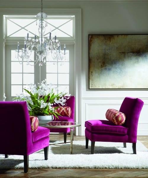Colores para pintar una casa decomanitas - Mezcla de colores para pintar paredes ...