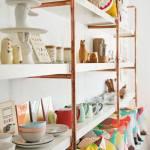 ¡Decomanitas descubre cómo decorar reciclando tuberías de cobre!