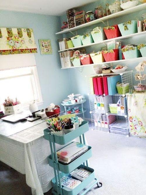 Muebles Almacenaje Cocina Ikea : C?mo transformar camareras de cocina ikea rastog en