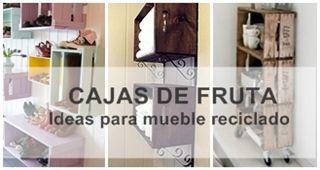 cajas de fruta banner