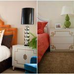 Las 3 mejores tiendas online para transformar muebles Ikea 10