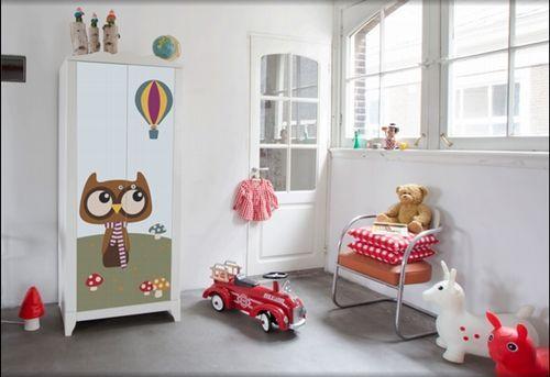 Las 3 mejores tiendas online para transformar muebles ikea for Mejores muebles
