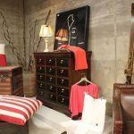 Muebles vintage: ideas para decorar tu casa con baúles