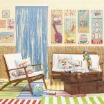 Imaginativas ideas de decoración de Leroy Merlin 2014 1