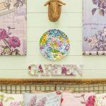 Imaginativas ideas de decoración de Leroy Merlin 2014 10