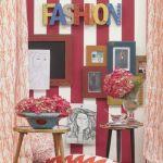 Imaginativas ideas de decoración de Leroy Merlin 2014 13