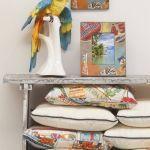 Imaginativas ideas de decoración de Leroy Merlin 2014 3