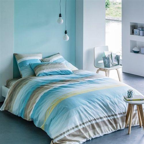 L mparas vintage para decoraci n de dormitorios decomanitas - Lamparas para habitaciones ...
