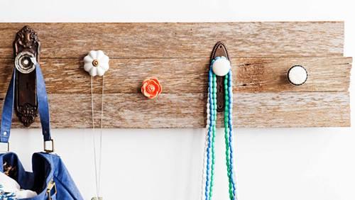 3 ideas fáciles de muebles con palets para decorar tu casa 1
