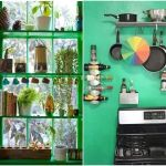Casas con encanto la decoración Jungalow de la casa de Justina 10