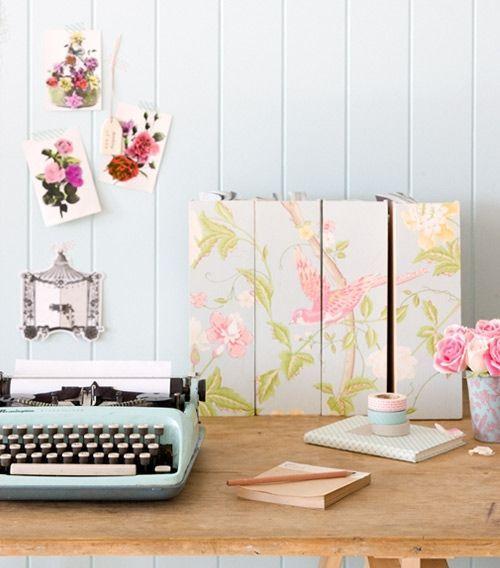Papel pintado vintage online perfect papel pintado for Papel pintado retro barato