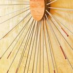Manualidades para decorar la casa con inspiración asiática 2