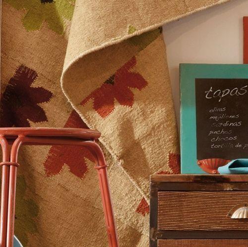 Tiendas de decoración online Homethings o el encanto de lo vintage... 7