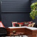 Decorar patios de forma original con una reforma DIY 3