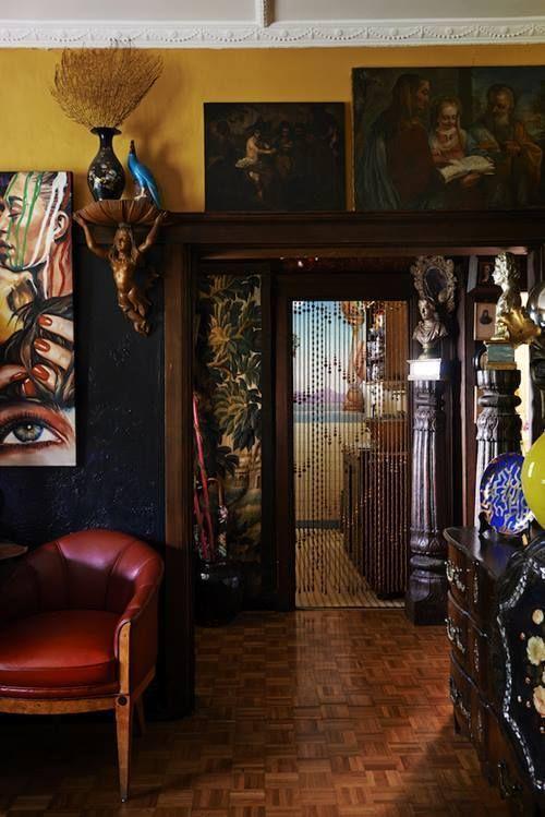 Casas con encanto ¡la casa más sorprendente jamás vista está en Melbourne! 7